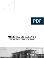 MEMORIA-DESCRIPTIVA-DE-ESTRUCTURAS