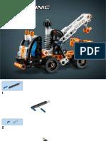 LEGO technic.pdf