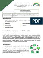 1 601-602, Investigación junio.pdf