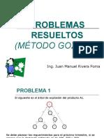 PROBLEMAS RESUELTOS-METODO GONZITO-27-04