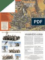 Kriegerische_Horden