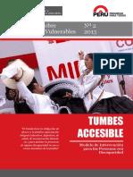 tumbes accesible.pdf
