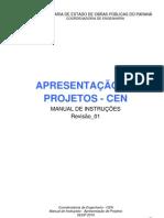 Manual_de_Apresentacao_de_Projetos_R01