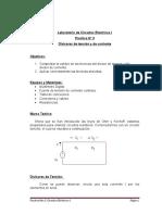 Practica_Nro3_NUEVA.doc
