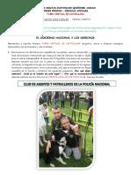 TAREA VIRTUAL DE SANTILLANA CUARTO  JOHAN DAVID DIAZ CUELALR