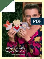 Moldes-Marcadores_Pequeno-Príncipe.compressed.pdf