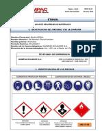 HS_67_ETANOL.pdf