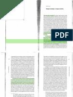 DIDI-HUBERMAN - Imagen-Montaje o Imagen-Mentira.pdf