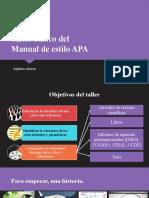 U2_Taller APA Vf