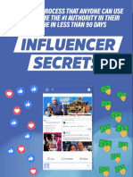 Influencer-Secrets-v2.pdf