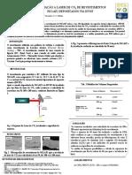 Poster_SCTI Glaucia 2