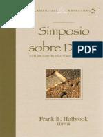 SIMPOSIO_SOBRE_DANIEL.pdf