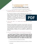 ACTIVIDAD 2  b EVIDENCIA  3 ESTUDIO DE CASO METRO BANK  AA2