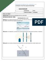 física _801_802_803_Carlos Acosta