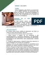 ELDIARIOPEDAGOGICO.doc.docx