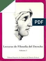 LECTURAS-DE-FILOSOFIA-DEL-DERECHO_VOLUMEN-I-1.pdf
