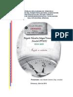 PEICCircuital ducativo 220302002 JULIO de 2019