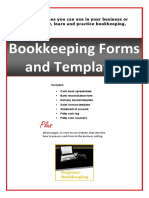bookkeeping_forms_and_templates_book.pdf