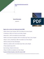 178309111-Arkitecto-Daniel-Bermudez.docx
