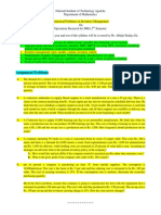 Numerical Problems on Inventory Management (5).pdf