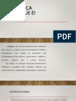 o que é dança5ano.pdf