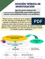 11 fundamentacion_teorica_invest (1) (1)