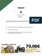 wuolah-free-Apuntes-de-fisioterapia-deportiva.pdf