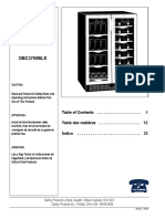 ddanby-dbc2760bls-manual-del-producto