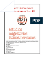 Indice_geral_da_Revista_Estudios_migrato.pdf