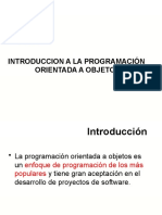 1 Presentacion POO - Conceptos (1)