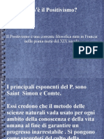 Weber Italiano.pptx