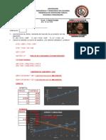 Taller Conocimientos Previos.doc