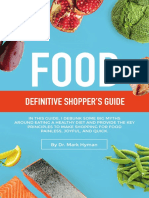 FOOD_The-Definitive-Shoppers-Guide.pdf