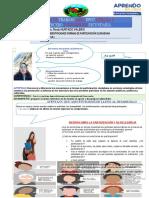 FICHA DE TRABAJO DE  dpcc3y4-3.docx