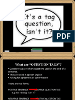 question-tags-grammar-guides_16510
