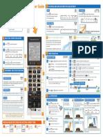 Mitsubishi_Electric_MSZ-FH_VE_Remote_Controller_Eng.pdf