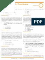 RMD.01.1920.01.COM.pdf