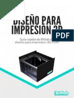Cómo-diseñar-para-impresión-3D-ebook-de-Bitfab.pdf