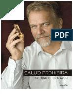 [PDF] Salud prohibida último _compress.pdf