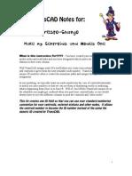 Transcad_Notes_For_Nodes&Centroids