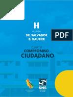 Hospital-Dr.-Salvador-Gautier