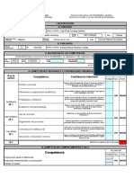 Protocolo Evaluacion Docente Jose Quessep 2020 (1).xlsx