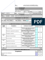 PROTOCOLO 2020. MAURICIO RUEDA PACHECO (1).xls