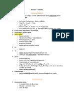 Resumen 2 ortopedia