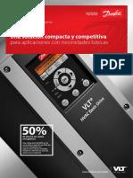 Variador de Frecuencia Danfoss - VLT® HVAC Basic Drive FC 101.pdf