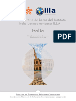 Conv_illa_italia_2021