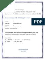 algebre linéaire du 11 mai_2.pdf