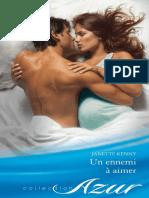 un_ennemi_à_aimer.pdf