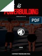 This-is-POWERBUILDINGOFICIAL©.pdf
