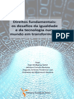 Direitos fundamentais os desafios da igualdade e da tecnologia num mundo em transformação.pdf